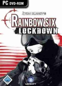Download Rainbox Six Lockdown Pc Torrent