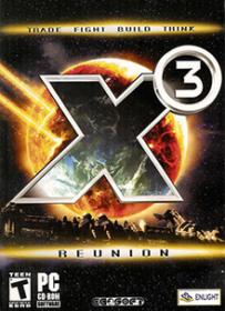 Download X3 Meeting MAC