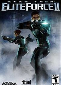 Download Elite Force 2 pc Torrent
