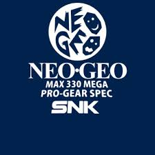 Neo Geo download roms for 96 Mas Pc Torrent