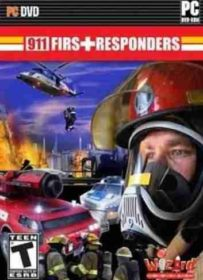 911 First Responders Pc Torrent