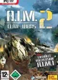 AIM2 Clan Wars Pc Torrent
