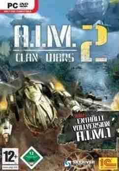 AIM2 Clan Wars Pc Torrent