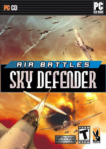 Air Battles Sky Defender Pc Torrent
