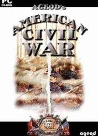 American Civil War The Blue And The Gray Pc Torrent