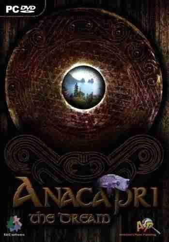 Anacapri The Dream Pc Torrent