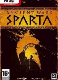 Ancient Wars Sparta Pc Torrent