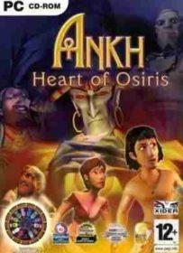 Ankh II Heart Of Osiris Pc Torrent