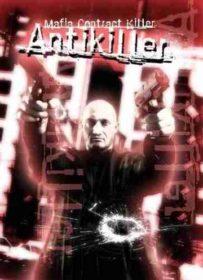 Antikiller Pc Torrent