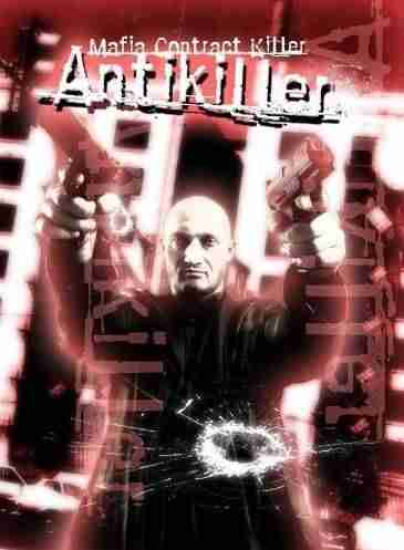 Antikiller Pc Torrent