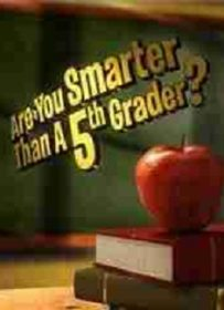 Are You Smarter Than A 5th Grader Pc Torrent