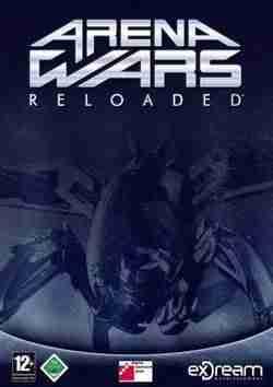 Arena Wars Reloaded Pc Torrent