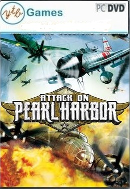 Attack on Pearl Harbor Pc Torrent