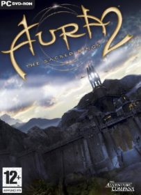 Aura 2 The Sacred Rings Pc Torrent