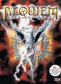 Avenging Angel Requiem Pc Torrent
