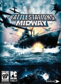 Battlestations Midway Pc Torrent