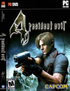 Here you can Download full :Biohazard 4 Download Pc Torrent: with a torrent link or direct link if you want a single file or small parts just tell us.