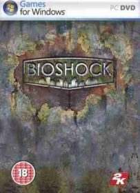 Bioshock Pc Torrent