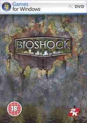 Bioshock Pc Torrent