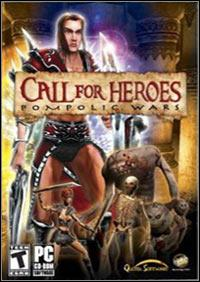 Call For Heroes Pompolic Wars Pc Torrent