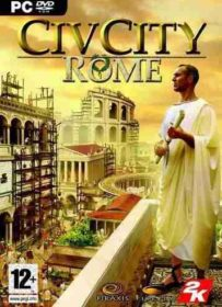 CivCity Rome Pc Torrent