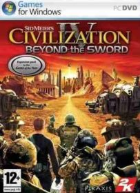 Civilization IV Beyond The Sword Pc Torrent
