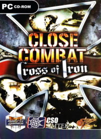 Close Combat Cross of Iron Pc Torrent