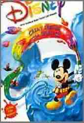 Create And Draw With Disney 2 Pc Torrent
