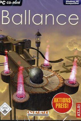 Download Ballance Pc Torrent