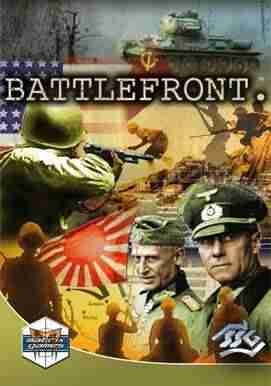 Download Battlefront Pc Torrent
