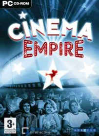 Download Cinema Empire Pc Torrent