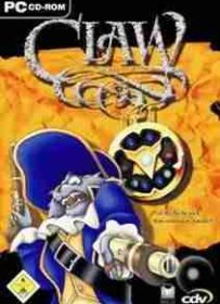 Download Claw Pc Torrent