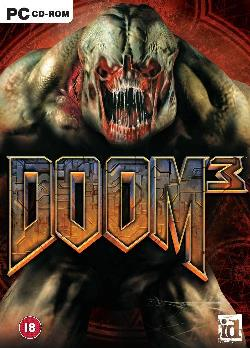 Download Doom 3 Pc Torrent