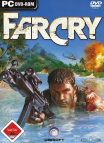 Download Far Cry Pc Torrent