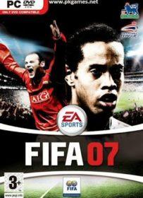 Download Football 2007 Pc Torrent
