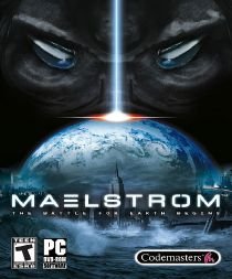 Here you can Download full :Download Maelstrom Pc Torrent: with a torrent link or direct link if you want a single file or small parts just tell us.