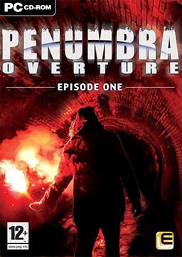 Download Penumbra Overture Pc Torrent