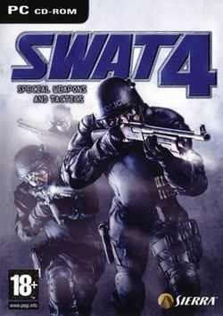 Download Swat 4 Pc Torrent