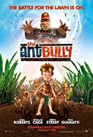 Download The Ant Bully Pc Torrent