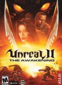 Download Unreal 2 Pc Torrent