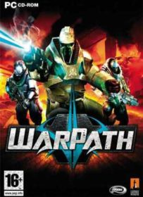 Download Warpath Pc Torrent