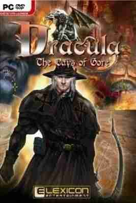 Dracula Days Of Gore Pc Torrent