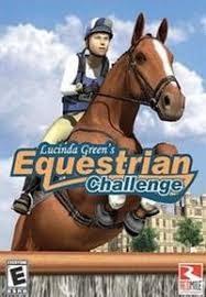 Here you can Download full :Equestrian Challenge Pc Torrent: with a torrent link or direct link if you want a single file or small parts just tell us.