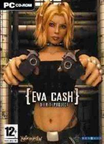 Eva Cash DIRT Project Pc Torrent