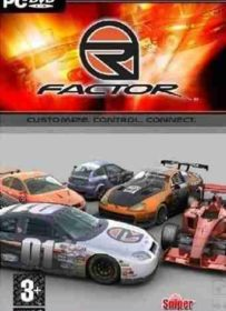 Factor Pc Torrent