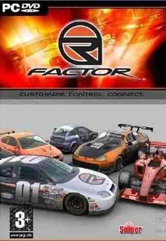 Factor Pc Torrent