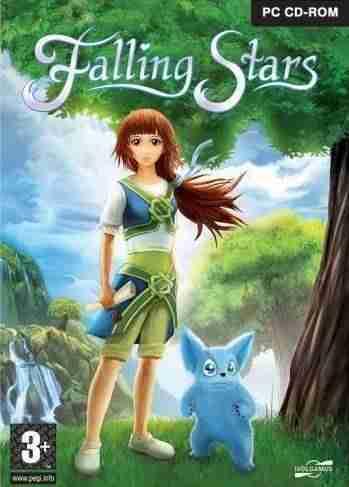 Falling Stars Pc Torrent