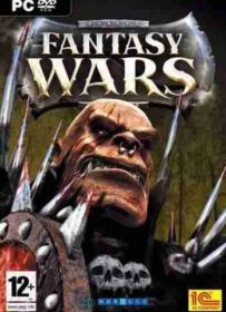 Fantasy Wars Pc Torrent