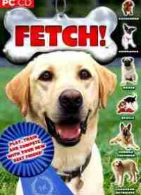 Fetch Pc Torrent