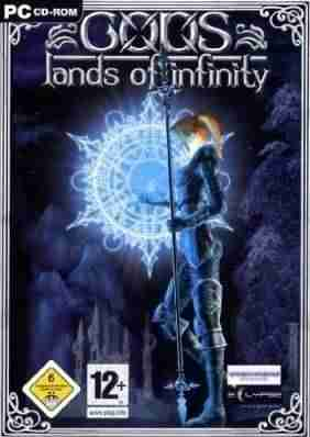 Gods Lands Of Infinity Special Edition Pc Torrent
